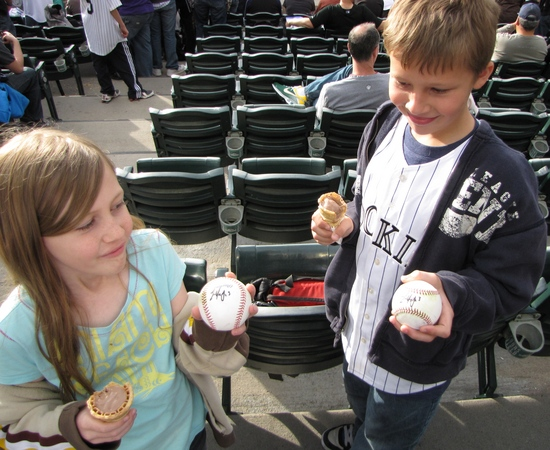 H and M EYjr baseballs 4-27-10.JPG