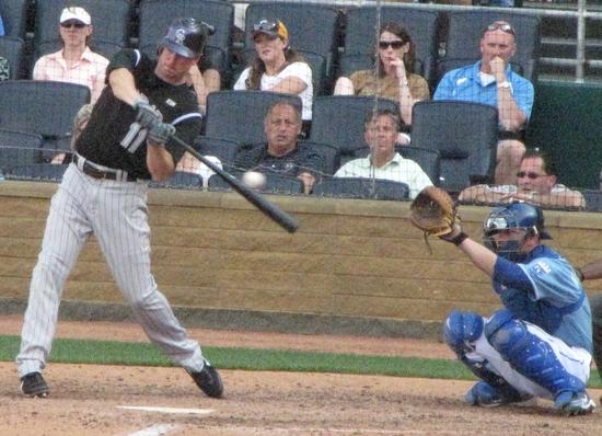 Hawpe at bat 5-22-10.jpg