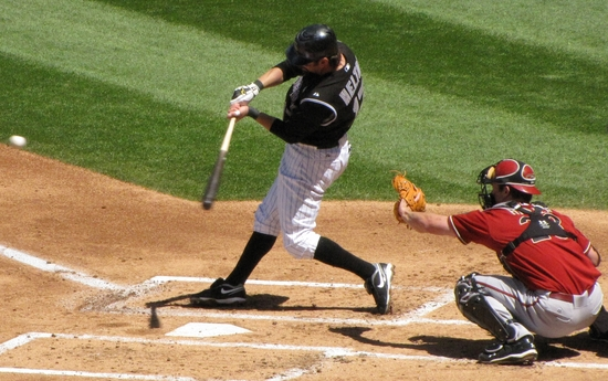 Helton at bat 4-29-10.jpg