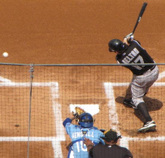Helton at bat 5-22-10.jpg