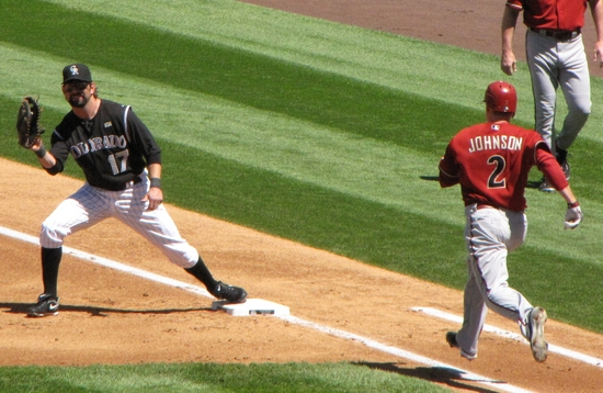 Helton on first 4-28-10.jpg