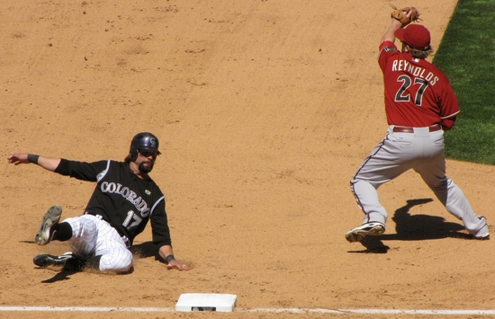 Helton slide into third 4-29-10.jpg