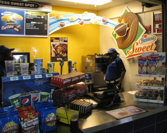 Hostess sweet spot.jpg