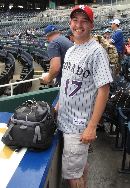 Huge Rockies Fan.jpg
