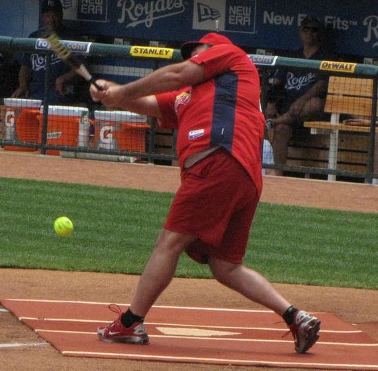 Jack Clark at bat 5-22-10.jpg