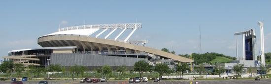 Kauffman Stadium 1.jpg