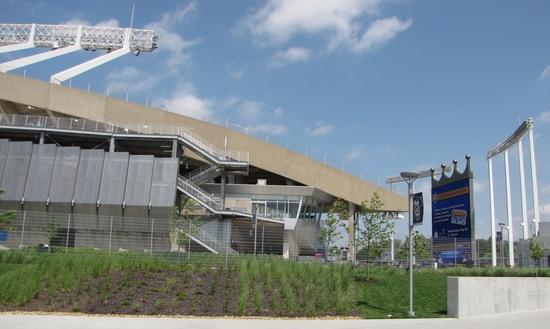 Kauffman Stadium 3.jpg