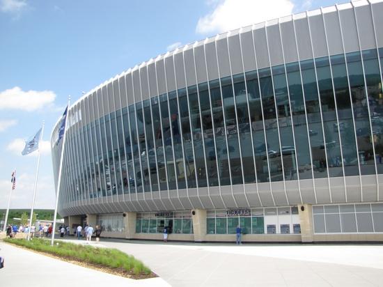 Kauffman Stadium 4.jpg