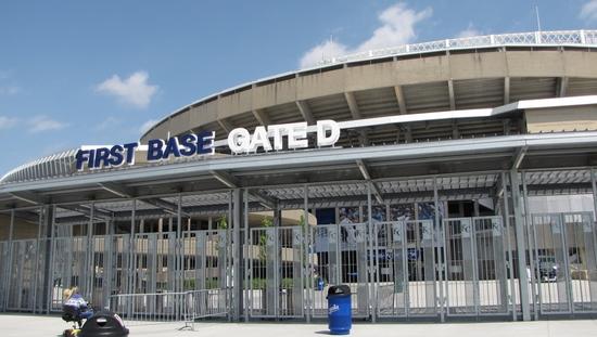Kauffman Stadium 5.jpg