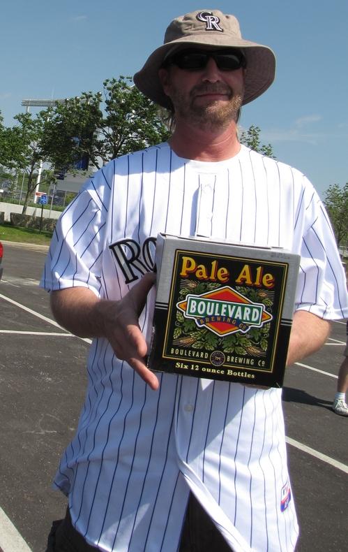KC Beer 5-22-10.jpg