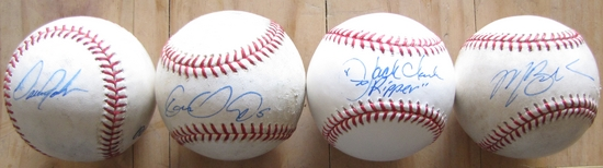 KC trip autographed Bballs.jpg