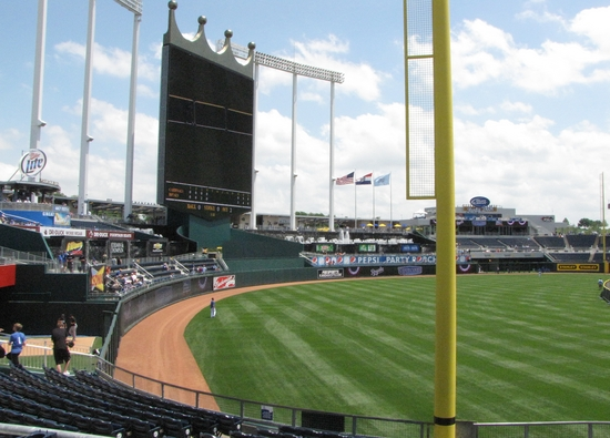Outfield pole to outfield pole.jpg