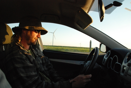 RPR driving 5-21-10.jpg