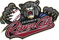 Sacramento River Cats logo.JPG