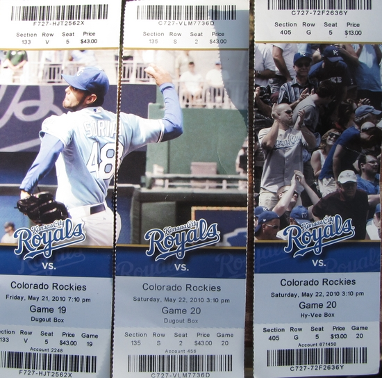 season ticket stubs.jpg