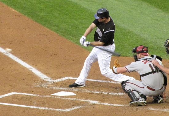 Seth Smith Swing 4-27-10.JPG