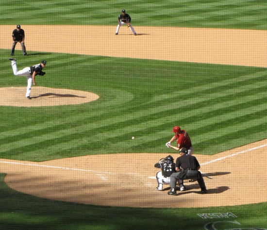 Shot from home plate 4-29-10.jpg