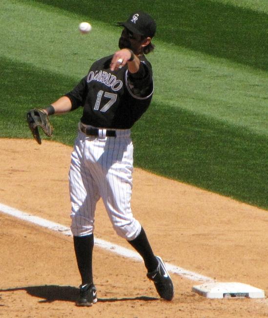 Todd Helton toss 4-29-10.jpg