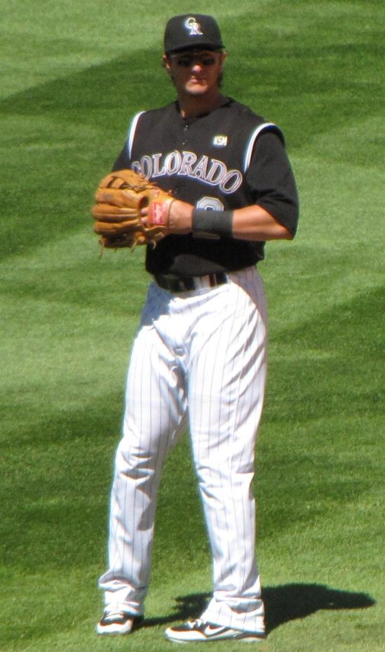 Troy Tulowitzki-1 4-29-10.jpg