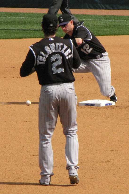 Tulo and Barmes 5-22-10.jpg
