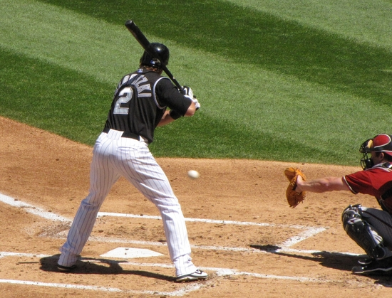 Tulo at bat 4-28-10.jpg