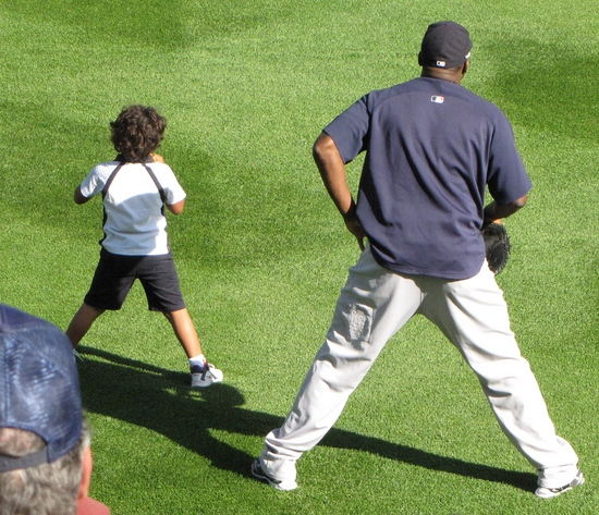 big Papi and son 2 6-22-10.jpg
