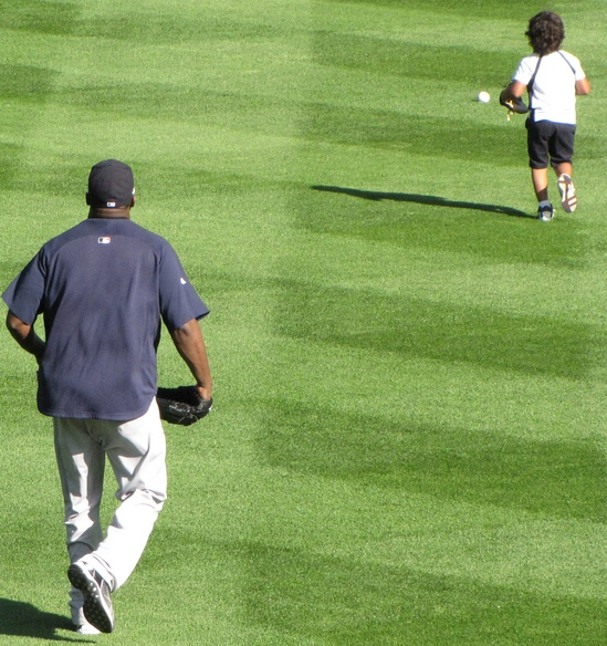 Big Papi and son 3 6-22-10.jpg