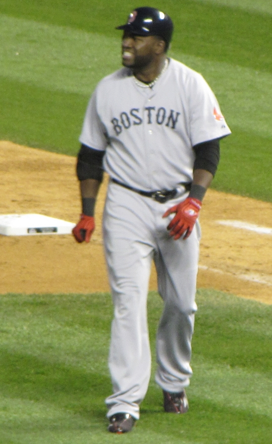 Big Papi first base.jpg