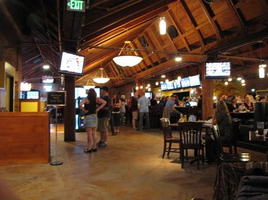 Blake Street Tavern 1.jpg