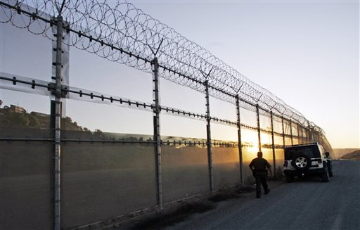 border__fence-51625.jpg