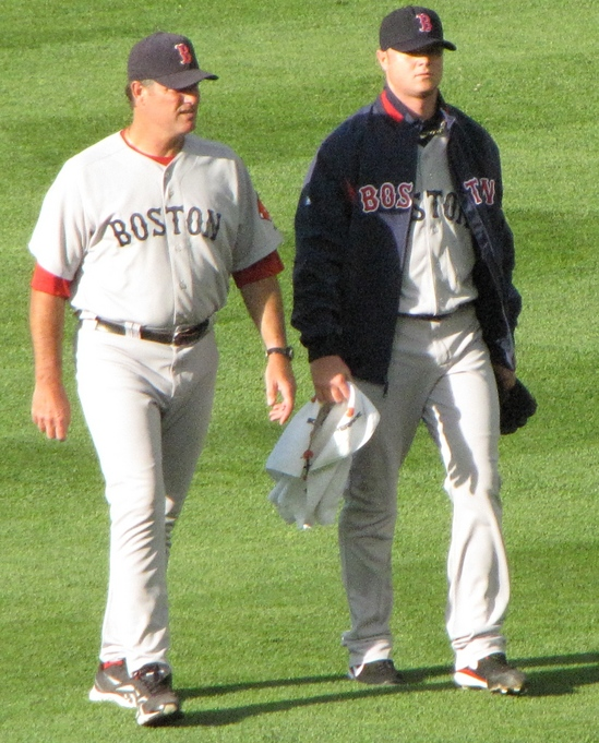 boston player 7.jpg