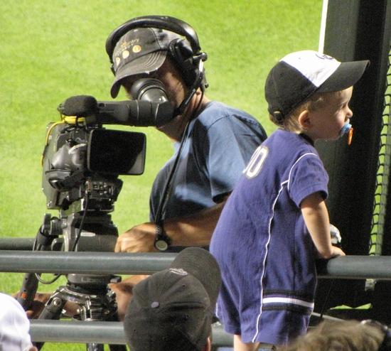 Camera kid 6-8-10.jpg