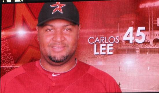 Carlos Lee 6-9-10.jpg