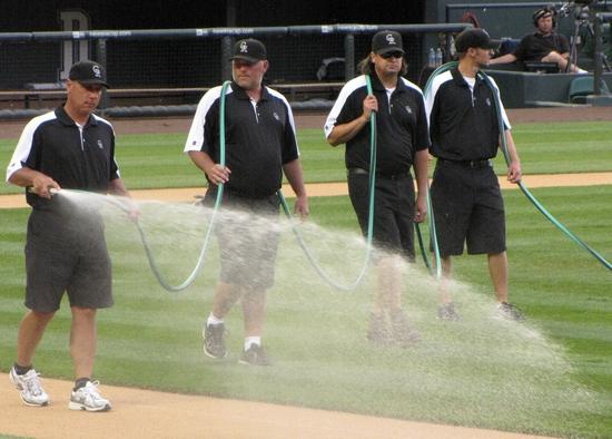Coors Field Hosers 6-19-10.jpg