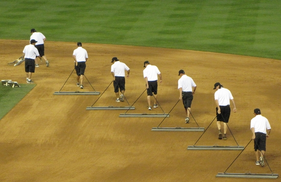 Coors Field Rakers 6-22-10.jpg