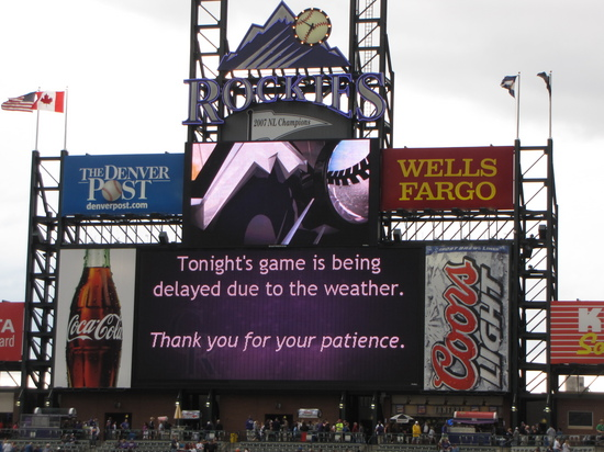 Cropped Rain Delay sign 6-11-10.jpg