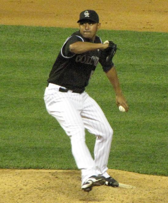 Franklin Morales 6-8-10.jpg