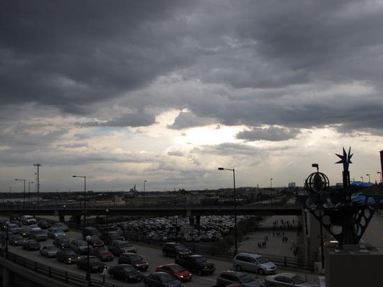 Grey sky 6-11-10.jpg