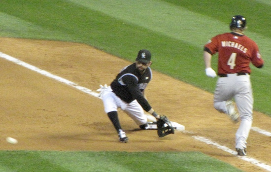 Helton on first 6-8-10.jpg