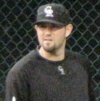 jason Hammel small 6-18-10.jpg