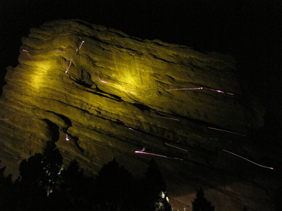 Thumbnail image for Lasers on the Red Rocks.jpg