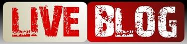 Live blog logo.jpg