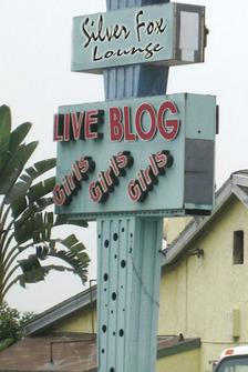 Live_Blog_Logo.jpg