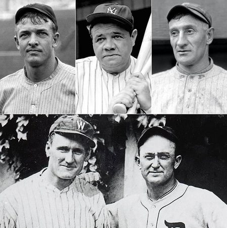 mathewson-ruth-wagner-cobb-johnson.jpg