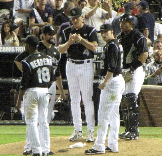 Pitching change 6-19-10.jpg