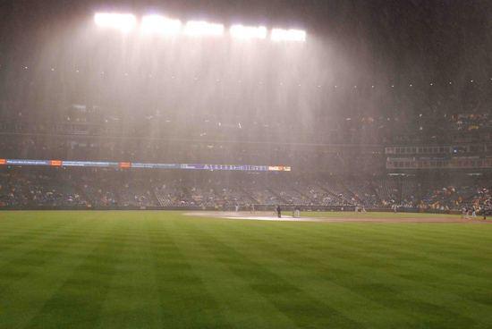 Rain 6-11-10.jpg