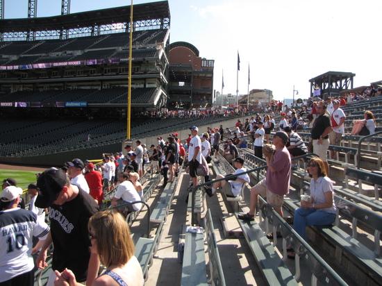 Red Sox Fans 6-22-10.jpg