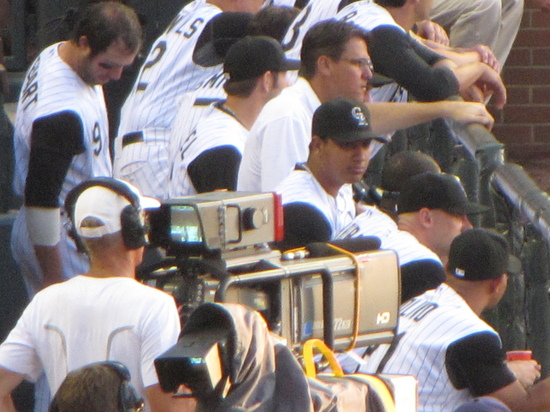 rockies dugout shot 6-9-10.jpg