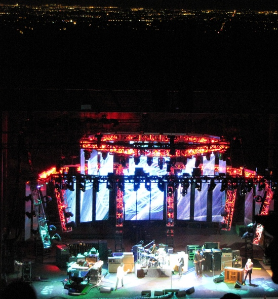 Stage with Denver in the Background.jpg