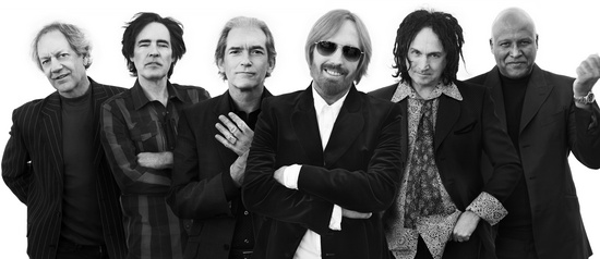 Tom Petty111.jpg